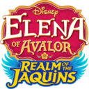 Realm of the Jaquins logo.jpg
