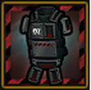 Containment Vest HA1400 icon.png