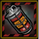 Containment Grenade AB1 icon.png