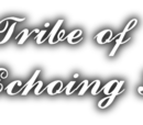 Tribe of The Echoing Stars
