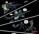 Detective Comics Vol.1 957