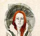 Catelyn Stark (carte)