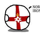 Northern Irelandball