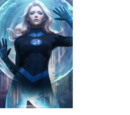 Susan Storm (Tierra-616)
