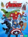 Marvel's Avengers Assemble Season 4 poster.jpg