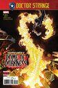 Doctor Strange Vol 4 21.jpg