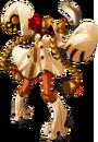 Taokaka (Continuum Shift, Character Select Artwork).png