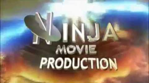 Ninja Movie Production (Ghana)