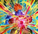 Hateful Light Fusion Android 13