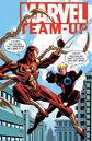 Marvel Team-Up Vol 3 21 Textless.jpg