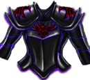 Shadow Warrior Set