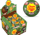 Talking Tom and Friends Chupa Chups