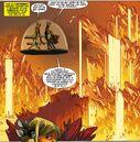 Fire Falls Prime Earth 001.jpg