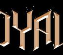 Royals (Comics)