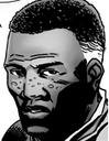 Darius icon.png