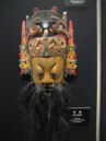 Caocao mask.jpg