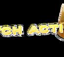 Catch Action