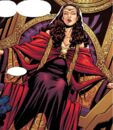 Matriarch (UCT) (Earth-616) from Guardians of the Galaxy Vol 2 1 001.jpg