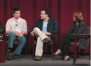 2004 Paley Fest Panel - Arrested Development 007.png