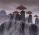 Clan Yato