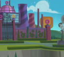 Loopy Loops Factory