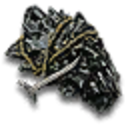 Tw3 trophy elemental.png