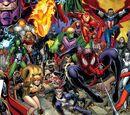 Ask Marvel Season 1 6