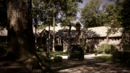 108-Boarding House-Driveway.png
