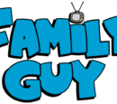 Family Guy Characters