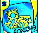Sonic49