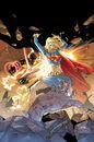 Supergirl Vol 5 25 Textless.jpg