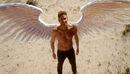 218 Lucifer winged.jpg