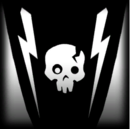 Kilowatt decal icon.png