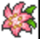Gracidea.png