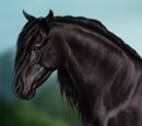 Horse Reality wiki