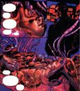 Weapon X (Earth-4011) from Wolverine The End Vol 1 3 0001.jpg