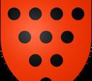 Torneo de Poza de la Doncella (104)