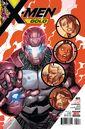 X-Men Gold Vol 2 5.jpg