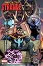 Doctor Strange Vol 4 1 Mammoth Comics Exclusive Variant.jpg