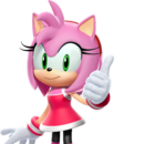 Amy Rose Mario & Sonic at the Rio 2016 Olympic Games.png