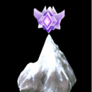 Mount Champion topper icon.png