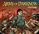 Army of Darkness Vol 3 7