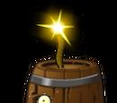 Barrel of Deadbeards (PvZ2)