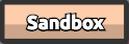 SandButton.png
