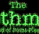 The Mothmanlives Website