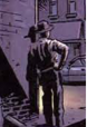 Clancy (Policeman) (Earth-616) from Incredible Hulk Vol 2 70 001.png