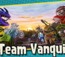 Bitwa drużynowa