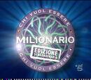 Chi vuol essere milionario? Edizione Straordinaria