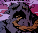 Cragmouth from Thor Godstorm Vol 1 1 001.png