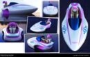 P-Ulala-Boat.jpg